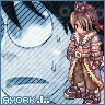avatar_ayork_msn.png