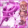avatar_irumi_msn.png